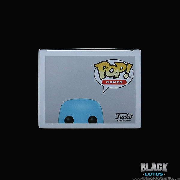Funko Pop! - Nintendo - Pokemon - Squirtle