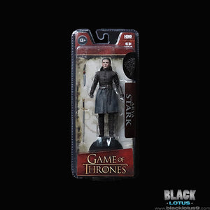 McFarlane Toys - HBO - Game of Thrones - Arya Stark Action Figure