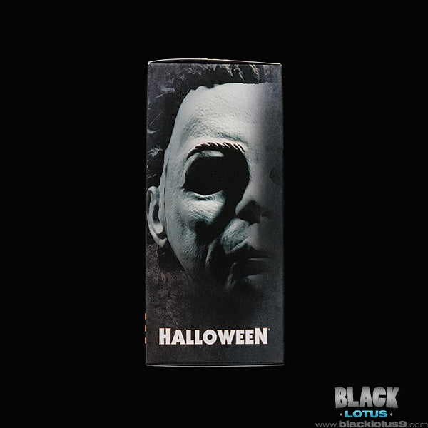 "Mezco Toyz Designer Series (MDS) - Halloween (1978) - Michael Myers (6"" Action Figure)"