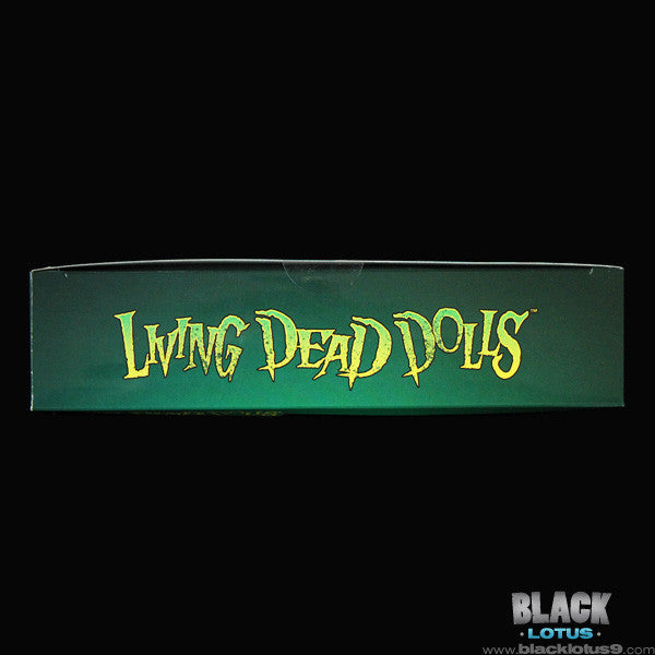 Mezco Toyz - Living Dead Dolls - Lost in Oz - The Flying Monkeys of Oz 3-Pack (Entertainment Earth Exclusive)