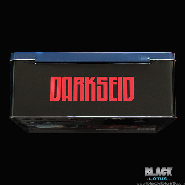 Mezco Toyz - One:12 Collective - DC Comics - Darkseid