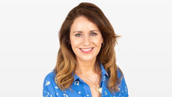 Boosting Your Skin Barrier with Dr Emma Wedgeworth