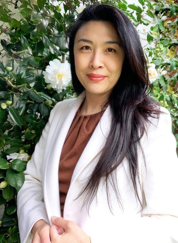 Dr Tracy Wong
