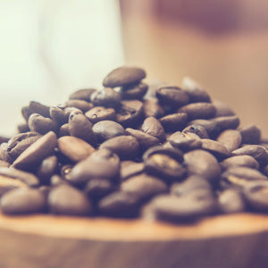 Morning Magic - Whole Coffee Beans
