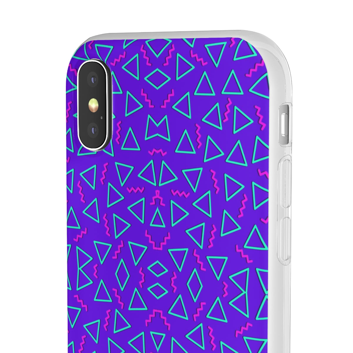 Retro Phone case