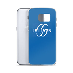 ISILON Samsung Case