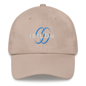 Isilon Soft Cotton Hat