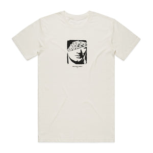 Money Dream Tee - White