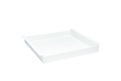 Multibak TRAY5 - Wit