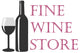 Domaine de Cibadies West Side Rose, IGP Pays d'Oc, Languedoc Roussillo – Fine Wine Store