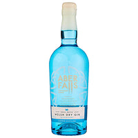 Aber Falls Welsh Dry Gin - Fine Wine Store