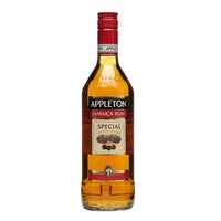 Appleton Estate Special Jamaica Rum 40% 70cl