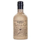 Ableforth's Bathtub Gin Navy Strength 57% 70cl