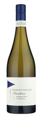 Finisterre Chardonnay 2016 12.5% 75cl
