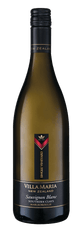Villa Maria, Single Vineyard Southern Clays Sauvignon Blanc, Marlborough, New Zealand 2017