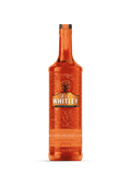 JJ Whitley Blood Orange Gin 38.6% 70cl