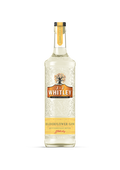 JJ Whitley Elderflower Gin 38.6% 70cl