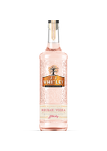JJ Whitley Rhubarb Vodka 38.6% 70cl