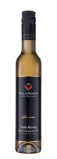 Villa Maria Reserve Noble Riesling Botrytis, Marlborough, New Zealand, 2016