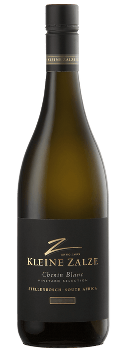 Kleine Zalze Vineyard Selection Chenin Blanc 2018 13.5% 75cl