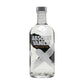 Absolut Vanilia Flavoured Vodka 40% 70cl