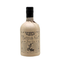 Ableforth's Bathtub Sloe Gin 33.8% 50cl - Fine Wine Store