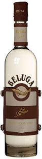 Beluga Allure Vodka 40% 70cl