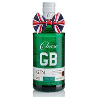 Williams GB Gin 40% 70cl - Fine Wine Store
