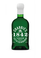 Crabbies Ginger Liqueur 35% 70cl
