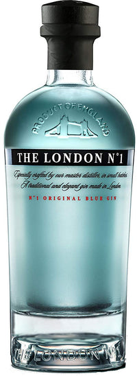 London Number 1 Gin 47% 70cl - Fine Wine Store