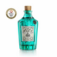 Alfred The Great Wessex Gin 41.3% 70cl