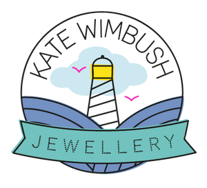 Kate Wimbush Jewellery