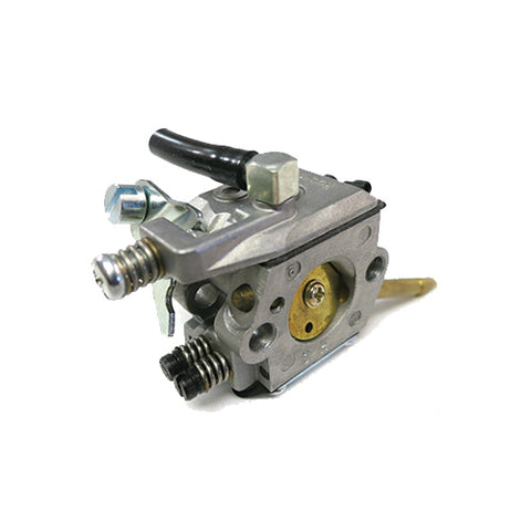 Carburetor 2 Cycle