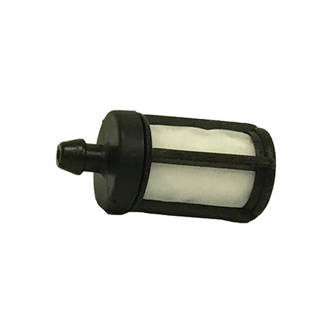 Fuel Filter 2 Cycle