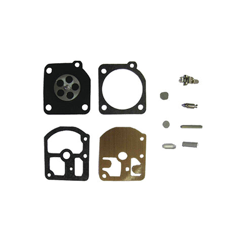 Carb Repair kit 2  Cycle