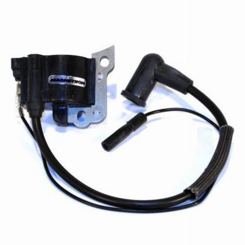 Ignition Coil 2 Cycle