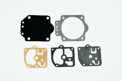 Diaphragm and Gasket Set Zama Repl OEM GND-10