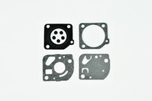 Load image into Gallery viewer, Diaphragm & Gasket Set Zama Repl OEM GND-17