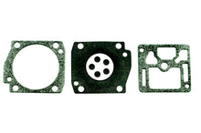 Load image into Gallery viewer, Diaphragm & Gasket Set Zama Repl OEM GND-21