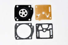Load image into Gallery viewer, Diaphragm & Gasket Set Zama Repl OEM GND-25
