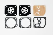 Load image into Gallery viewer, Diaphragm & Gasket Set Zama Repl OEM GND-27