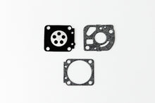 Load image into Gallery viewer, Diaphragm & Gasket Set Zama Repl OEM GND-40