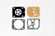 Load image into Gallery viewer, Diaphragm & Gasket Set Zama Repl OEM GND-56