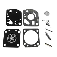 Load image into Gallery viewer, Diaphragm Gasket Set Zama Repl OEM GND-74