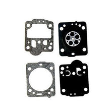 Load image into Gallery viewer, Gasket & Diaphragm Set Zama Repl OEM GND-83