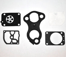 Load image into Gallery viewer, Gasket Diaphragm Set Stihl Repl OEM 4238-007-1060