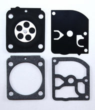 Load image into Gallery viewer, Diaphragm & Gasket Set Zama Repl OEM GND-92