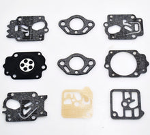 Load image into Gallery viewer, Carburetor Repair Kit Tillotson Repl OEM DG-34K