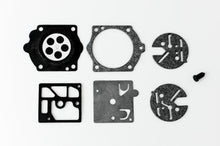 Load image into Gallery viewer, Diaphragm & Gasket Set Walbro Repl OEM D10-HDC