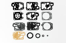 Load image into Gallery viewer, Diaphragm & Gasket Set Walbro Repl OEM D10-WY